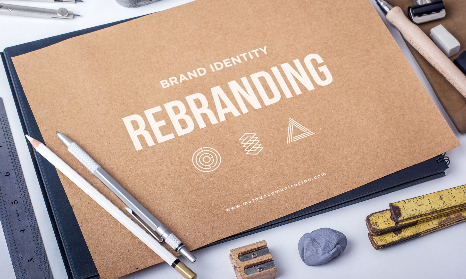 Blog_Rebranding