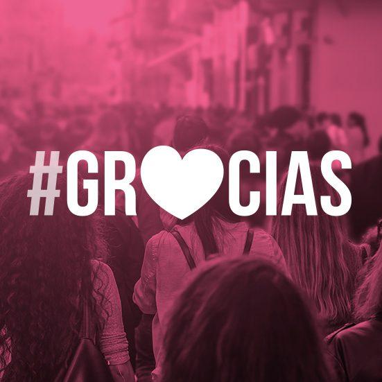 imgBlogLogoGracias